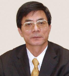 株式会社DNAジャパン 代表取締役 北本 幸次