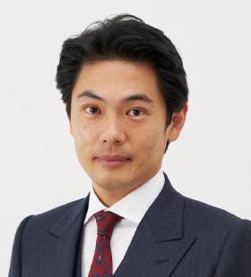 医学団体 日本成人病予防協会 理事長 佐野 虎